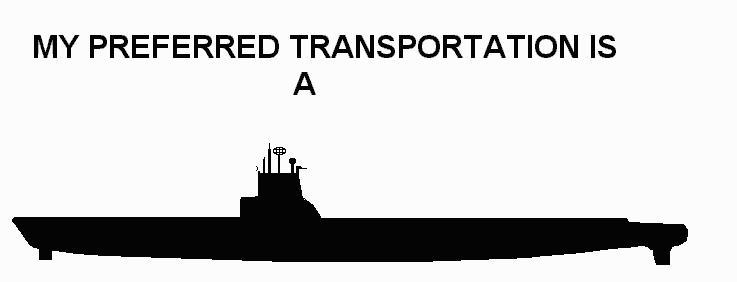 Diesel Near Me >> silhouettes